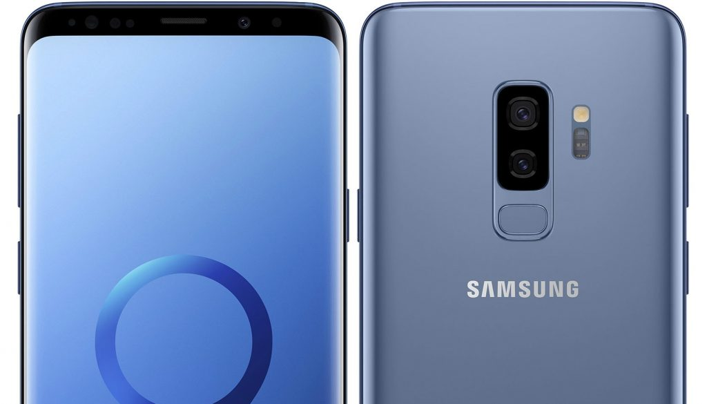 samsung-galaxy-s9-plus-beste-audio-smartphone